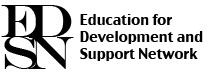 Education Development and Support Network